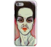 Andrew Scott: Mwah iPhone Case/Skin