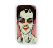 Andrew Scott: Mwah Samsung Galaxy Case/Skin