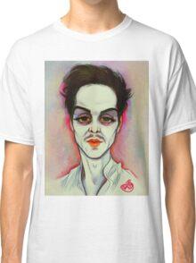 Andrew Scott: Mwah Classic T-Shirt