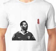 GIGGS the true legend Unisex T-Shirt