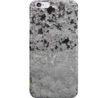 Snow Way iPhone Cover iPhone Case/Skin