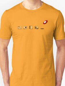 Joy of Childhood T-Shirt