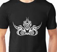 Mahakala (dark colors) Unisex T-Shirt