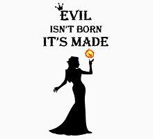 Evil Regal T-Shirt Unisex T-Shirt