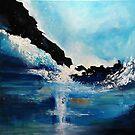 Glacier Break by atelier1