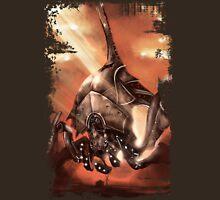 Reaper Destroyer T-Shirt