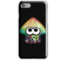 Inkling  iPhone Case/Skin