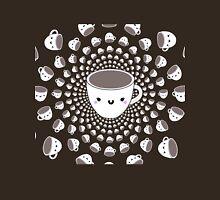 Espresso Yourself T-Shirt