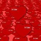 Love Infinite by OzzieDreama