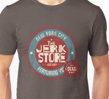 The Jerk Store Unisex T-Shirt