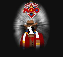 Doctor Moo T-Shirt