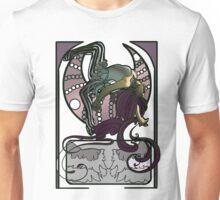 Love Lifts (no words) Unisex T-Shirt