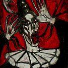 Lunacy by LordMasque