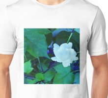 Cotton Blossom Unisex T-Shirt