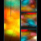 Mystic light by Patrick Reinquin