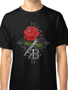 RumBelle. Classic T-Shirt
