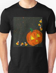Halloween Spirit Unisex T-Shirt