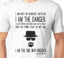 Knocker Unisex T-Shirt