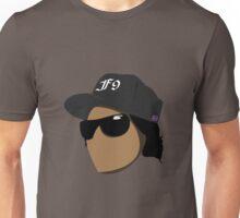 Eazy Ease Unisex T-Shirt