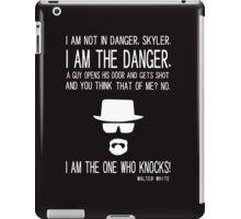 Knocks 2 iPad Case/Skin