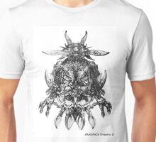 Cosmos Chimera Unisex T-Shirt