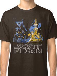 Not So Long Ago Classic T-Shirt