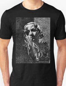 Carole Lombard T-Shirt