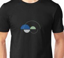 BBC4 radio loading Unisex T-Shirt