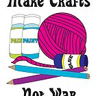 Make Crafts by ValeriesGallery