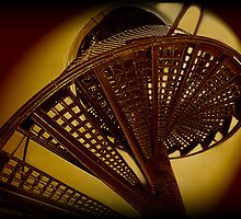 ✿♥‿♥✿  WINDING STAIRS @ LIGHT HOUSE PORT ISABEL TX ✿♥‿♥✿    by ╰⊰✿ℒᵒᶹᵉ Bonita✿⊱╮ Lalonde✿⊱╮