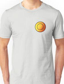 Marsh Badge Unisex T-Shirt