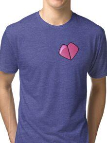 Soul Badge Tri-blend T-Shirt