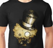 GentleMuffin Unisex T-Shirt
