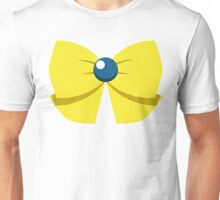 Sailor Uranus Unisex T-Shirt