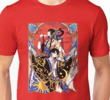 XXXHolic Nightime Unisex T-Shirt