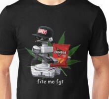 MLG R.O.B Unisex T-Shirt