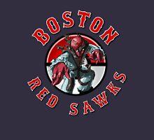 GBA Red Sawks T-Shirt