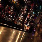 Booze by evergleammm