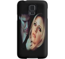 Buffy the Vampire Slayer - Bangel Samsung Galaxy Case/Skin