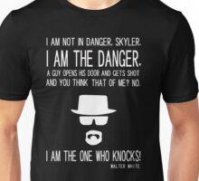 Knocks 2 Unisex T-Shirt