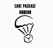 Care package inbound Unisex T-Shirt