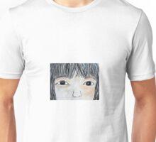 Eyes of Love Unisex T-Shirt