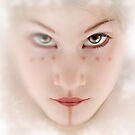 Elizabetha by Georgi Ruley: Agent7