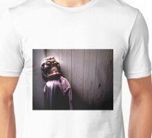 Phantasmagoria Unisex T-Shirt