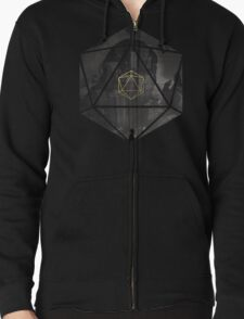 ODESZA - IN RETURN DELUXE T-Shirt