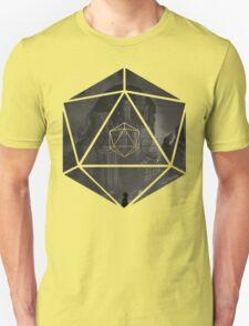 ODESZA - IN RETURN DELUXE T-Shirt