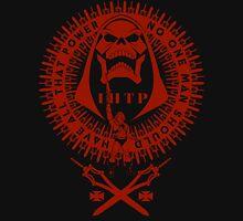 No One Man - Heman Unisex T-Shirt