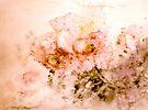 Ice Flowers.... by © Janis Zroback