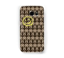 BORED 2 Samsung Galaxy Case/Skin