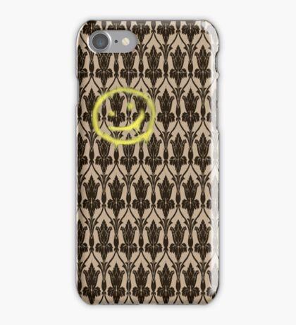 BORED 2 iPhone Case/Skin